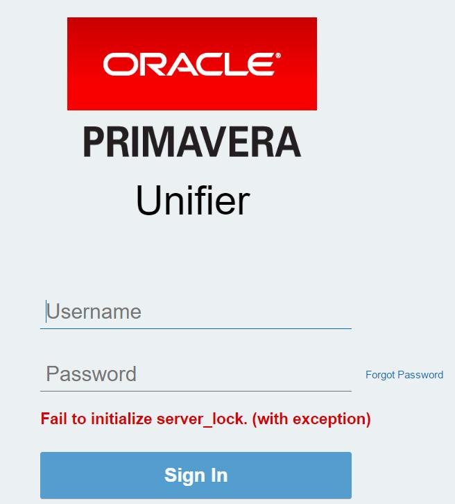 Unifier_error